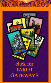 The RWS-Rabbi's Tarot GATEWAYS viewing page